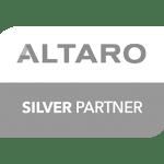 Altaro-silverpartner