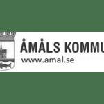 amalskommun