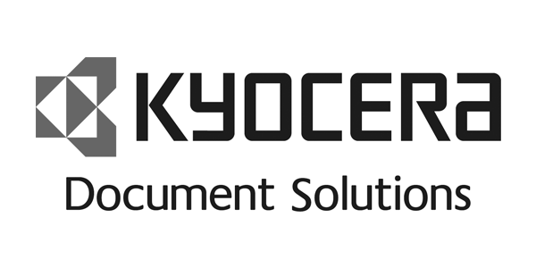 kyocera-document-solutions