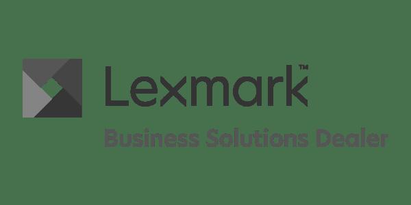 lexmark-solutions-dealer