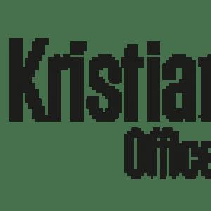 Hägg och Kristiansson i Karlstad AB