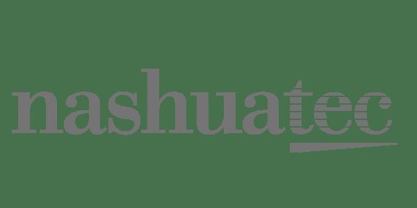nashuatech