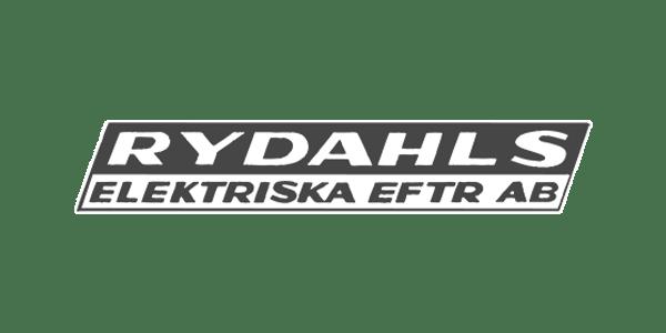 rydahls