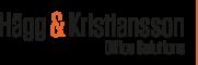 logo-hagg-och-kristiansson