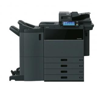 printer-large