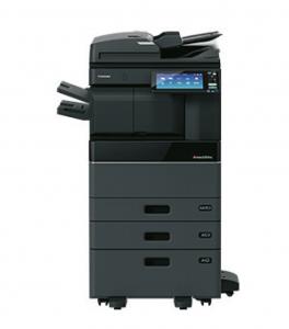 printer-medium